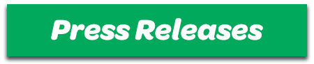 GPUS_Press-Releases-button.png