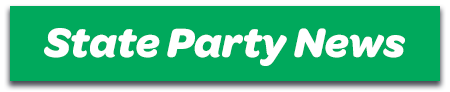 GPUS_State-Party-News-button.png