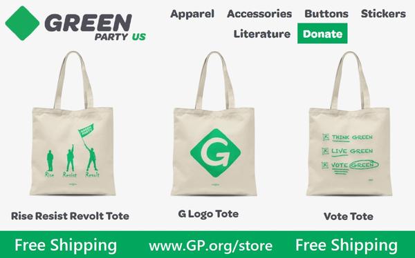 GP Accessories