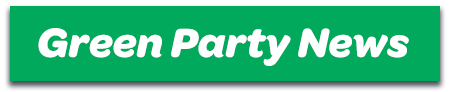 Green Party News Button