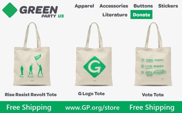 GP_Store_Pic.png