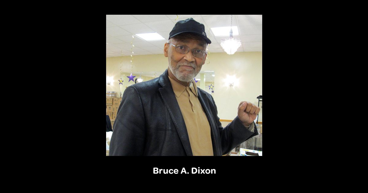 Bruce-Dixon-in-remembrance.jpg