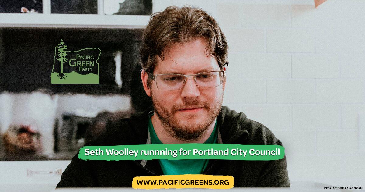2019-Seth-Woolley.jpg