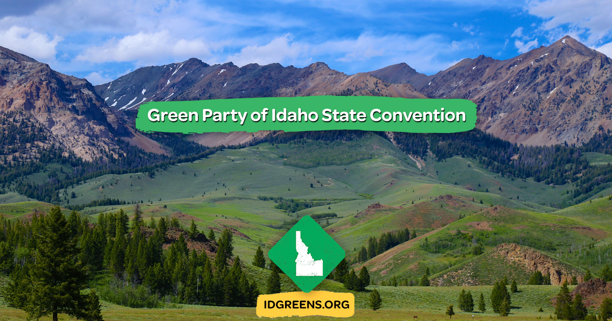 Idaho-2019-convention.jpg