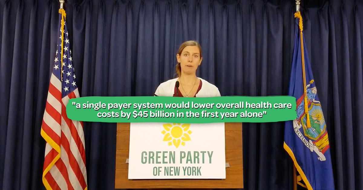 New-York-2020-budget-PR.jpg
