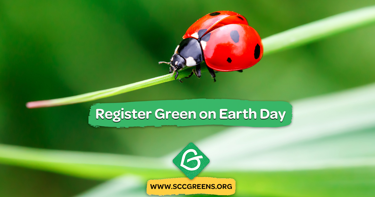 Earth-Day-2020-Santa-Clara.jpg