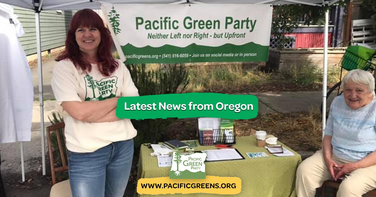 Oregon-2020-10-news.jpg