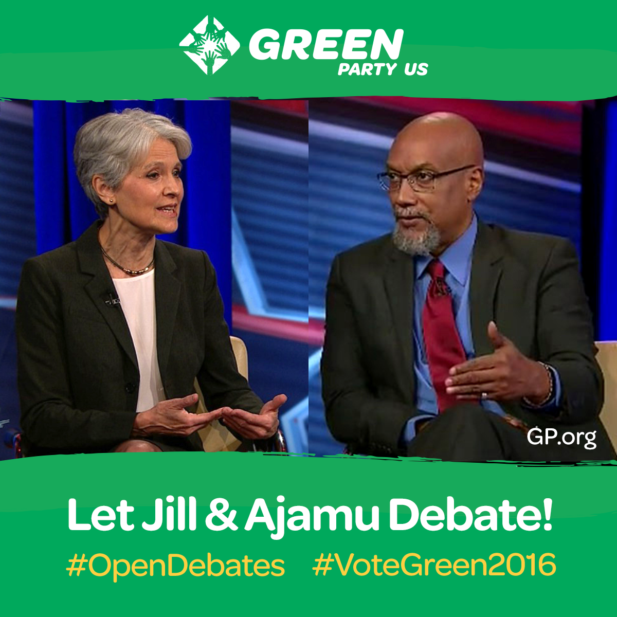 Jill-and-Ajamu-debate_0000_1.png