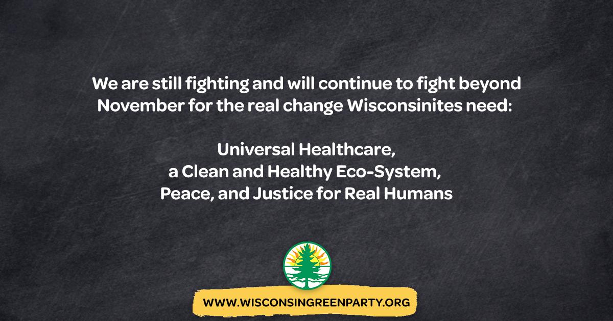 Wisconsin-Real-Change.jpg