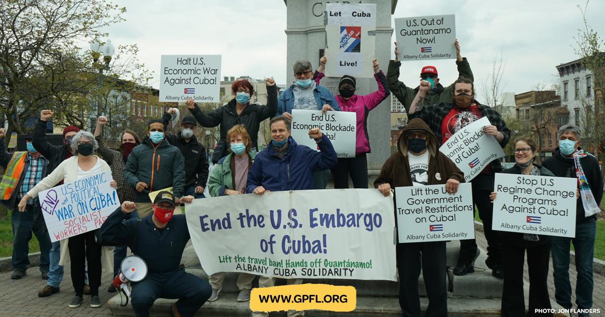 Florida-End-Cuba-Boycott.jpg