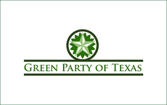 State-Logo-Texas.jpg