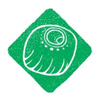 Latinx-Logo.png
