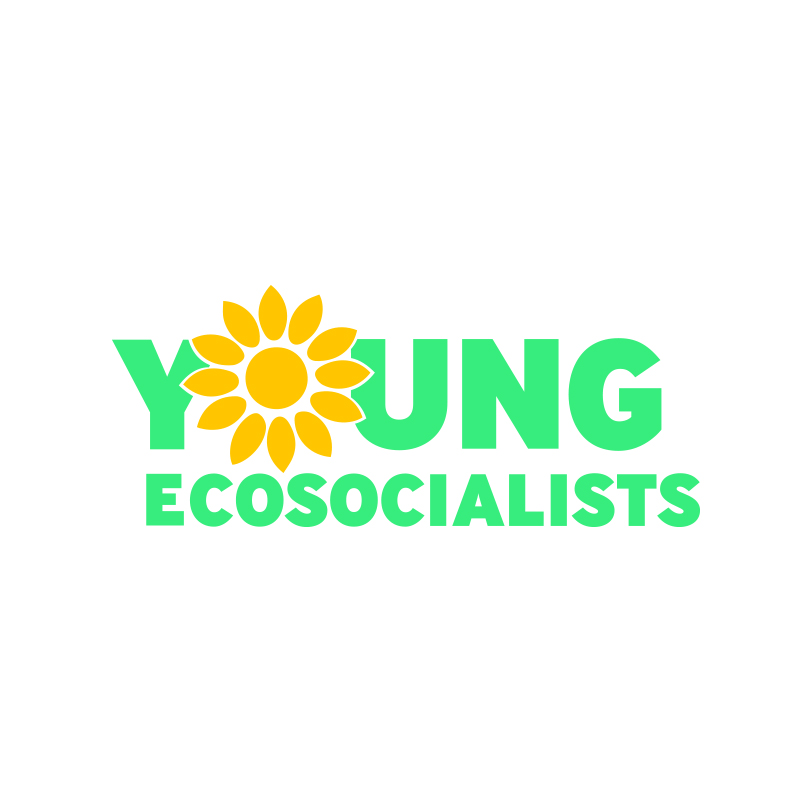 Young-Greens-Logo.png