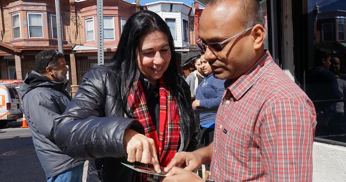 Cheri-campaigning-on-corner.jpg
