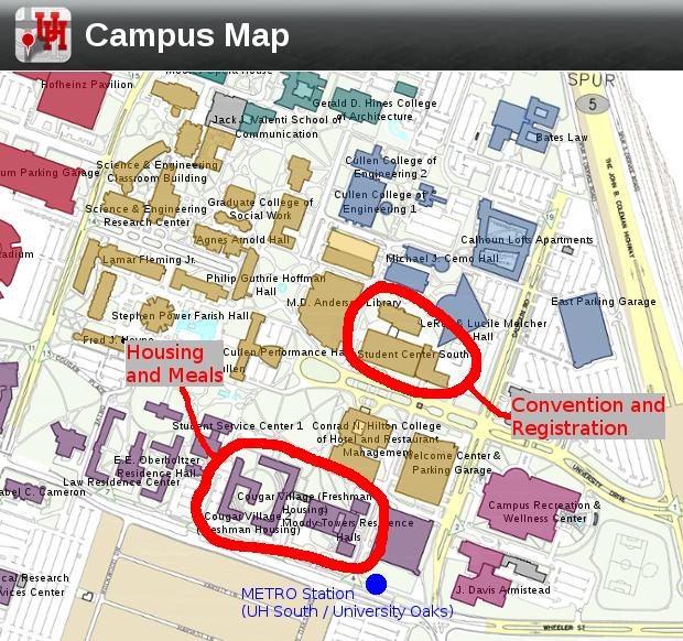 PNC2016-CampusMap.png