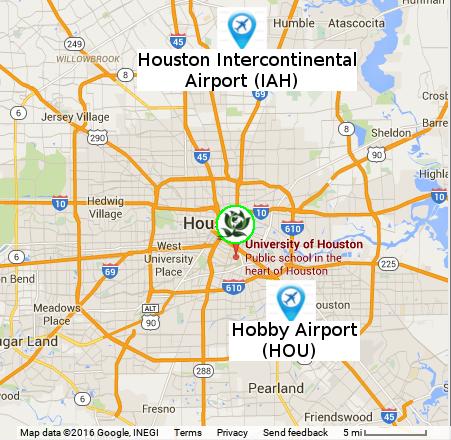 PNC2016-HoustonMap.png