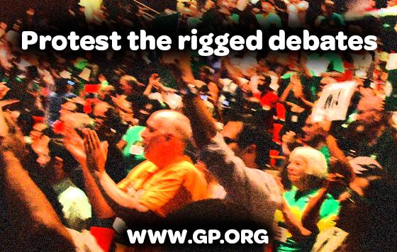 Rigged-Debates.jpg