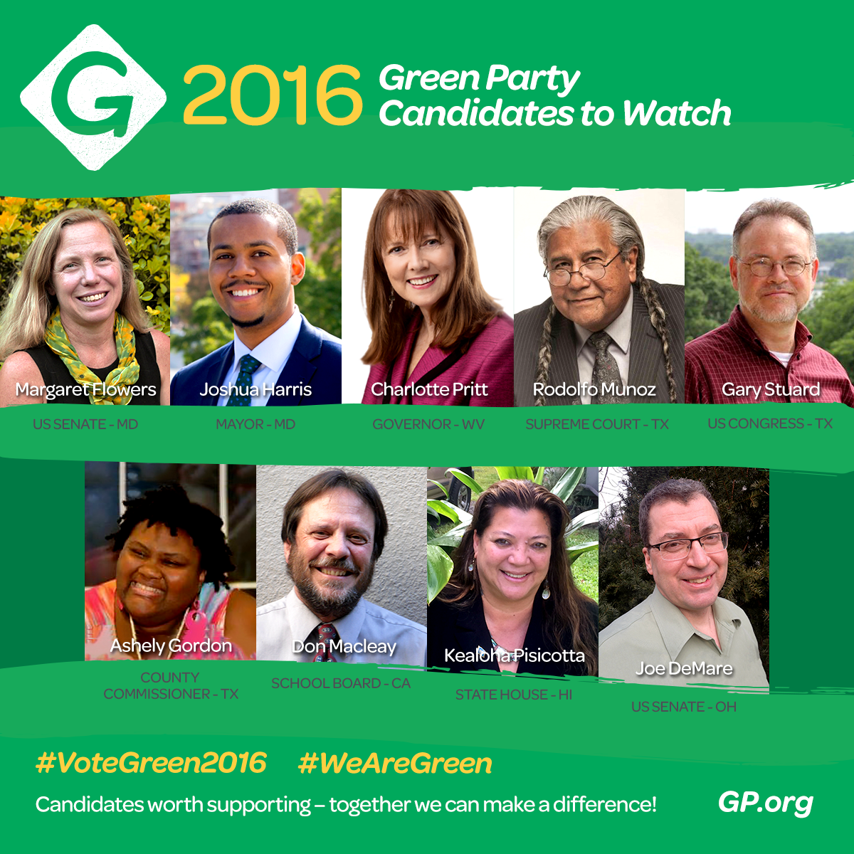 GPUS_Green-FINAL_NINE_GET_MONEY_Candidates-to-Watch_2016..png