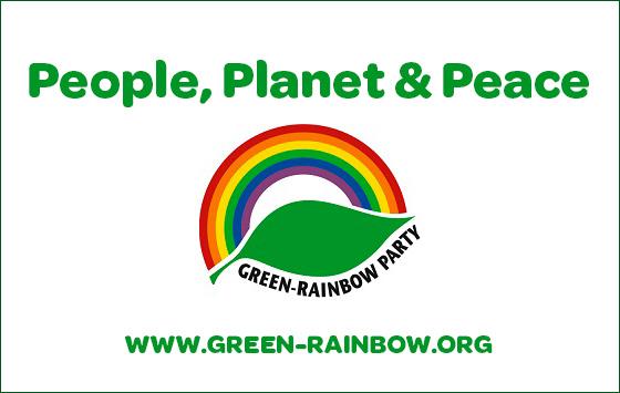 Mass-Greens-News.jpg