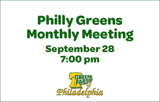 Philly-Greens-Monthly-Meeting.jpg