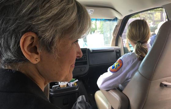 Jill-Stein-in-police-van.jpg