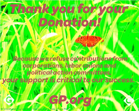 Thank_You_ECard_low_rez.png
