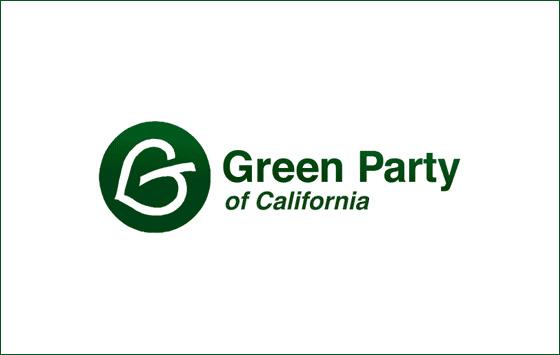 California-PR-logo.jpg