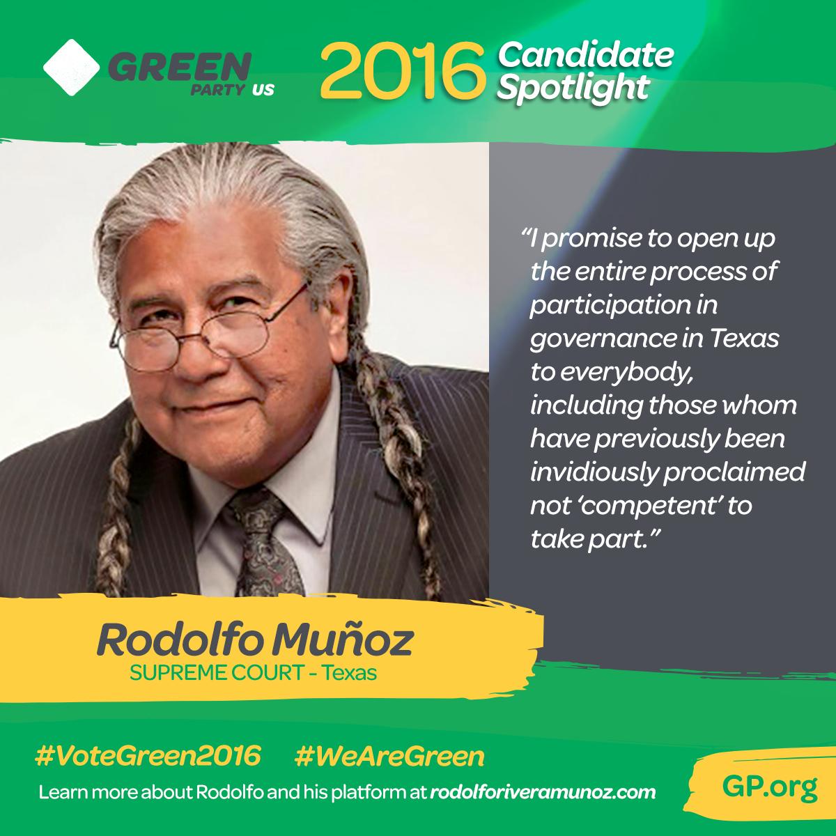 GPUS_m_Candidate-Spotlight_Rodolfo-Munoz.png