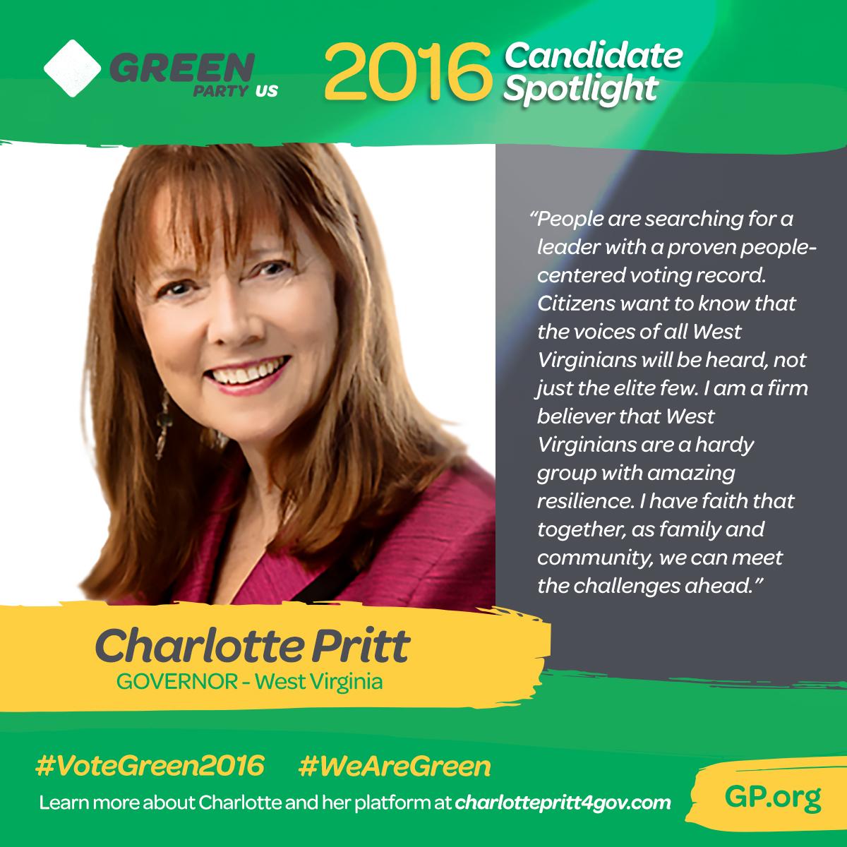 Charlotte-Pritt.jpg