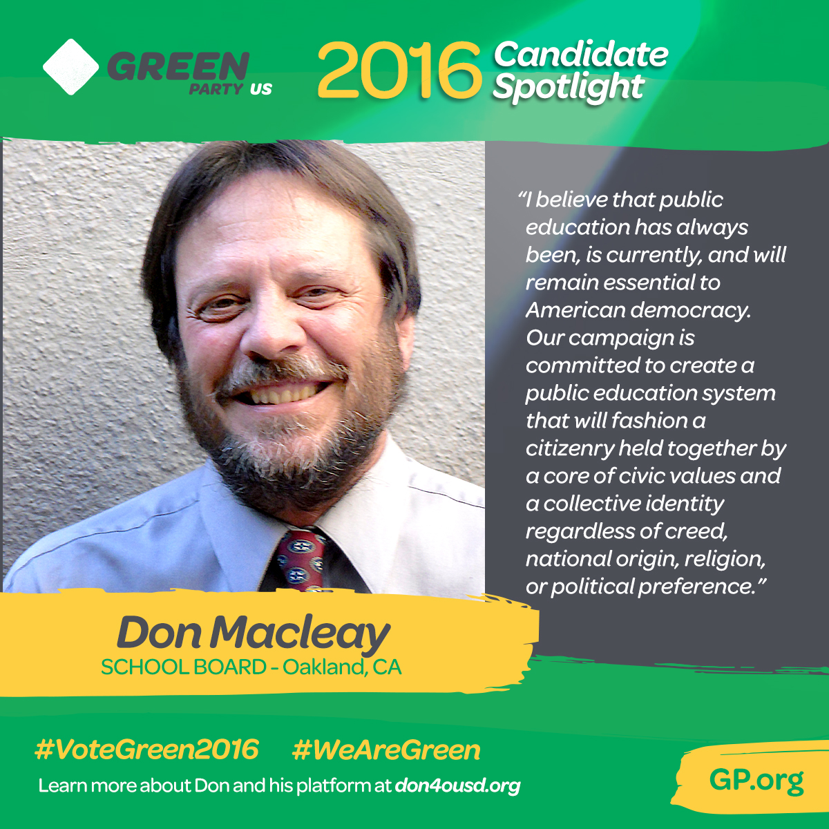Don-Macleay.jpg