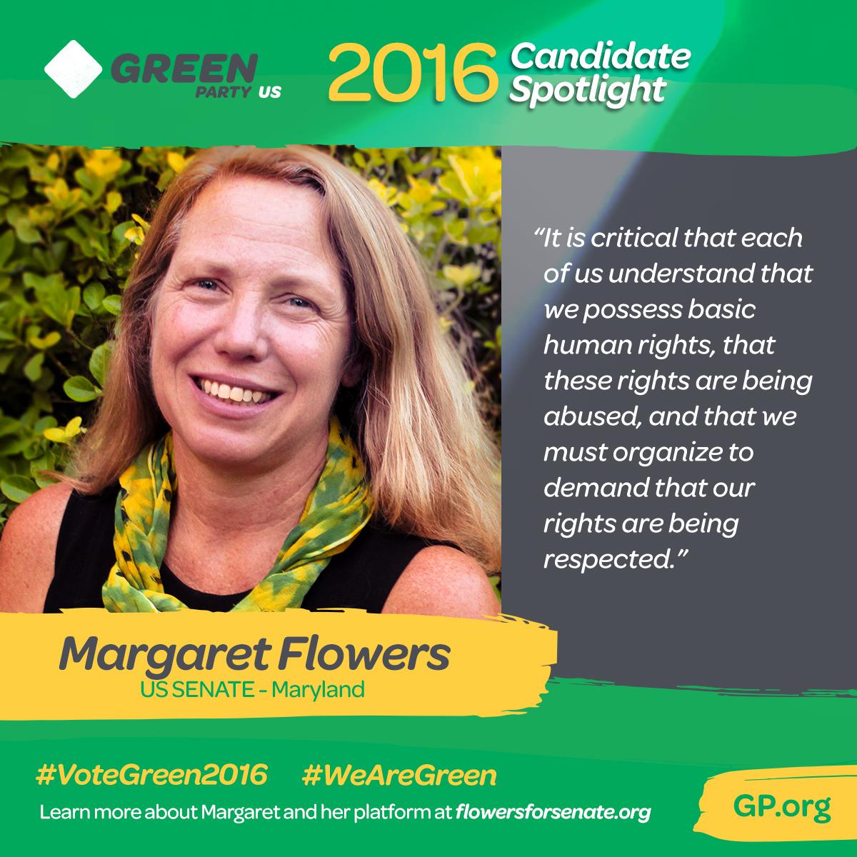 Margaret-Flowers.jpg