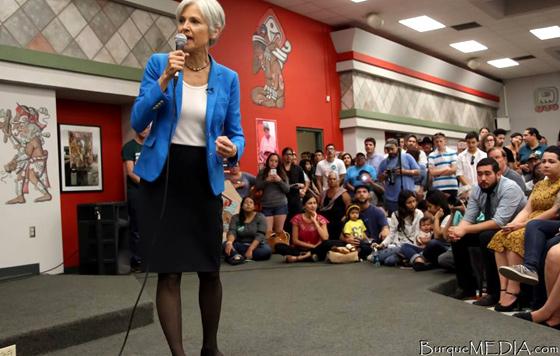 Jill-Stein-in-El-Paso.jpg
