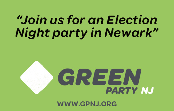 GPNJ-election-night-party.jpg