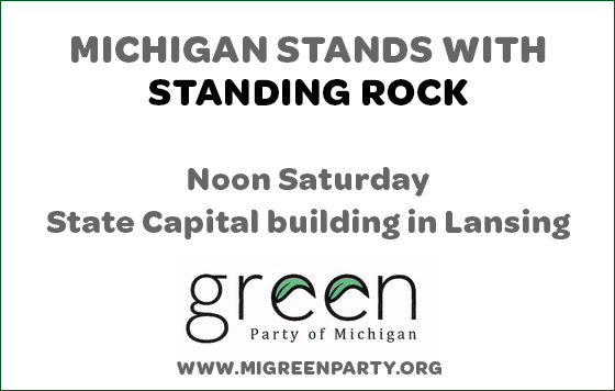 Michigan-Standing-Rock.jpg