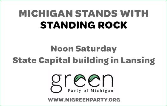 Michigan-Standing-Rock.jpg