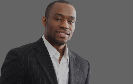 Mark-Lamont-Hill.jpg
