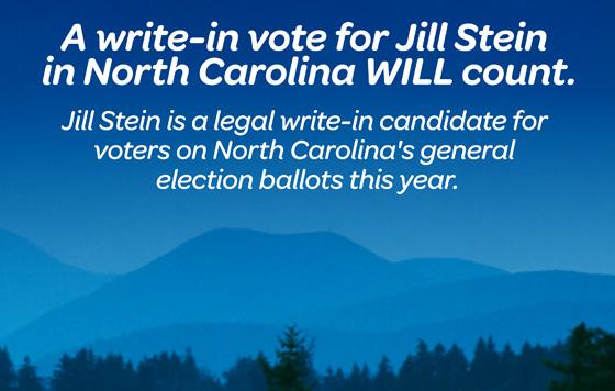 NC-vote.jpg
