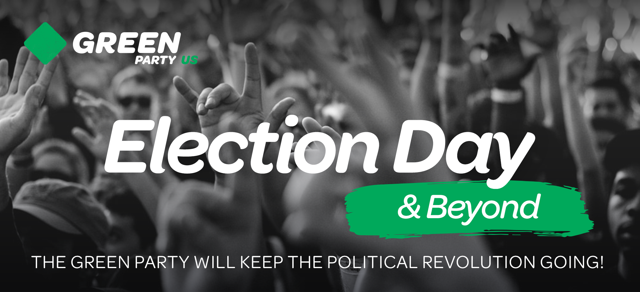 GPUS_web_Election-Day-and-Beyond_2_(3).png