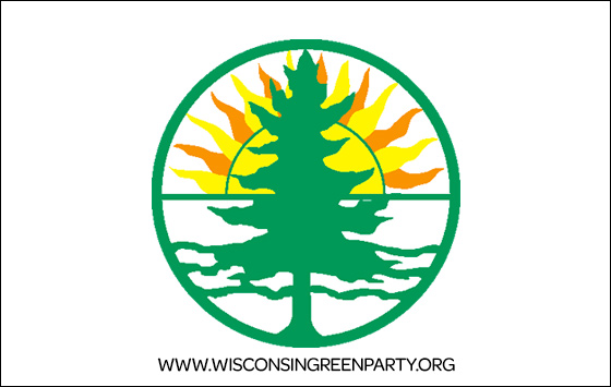 Wisconsin-State-Logo.jpg
