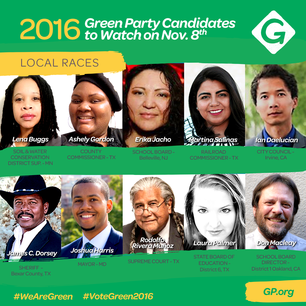 GPUS_pr_2016-Candidates-to-Watch-Local_5_(2).png