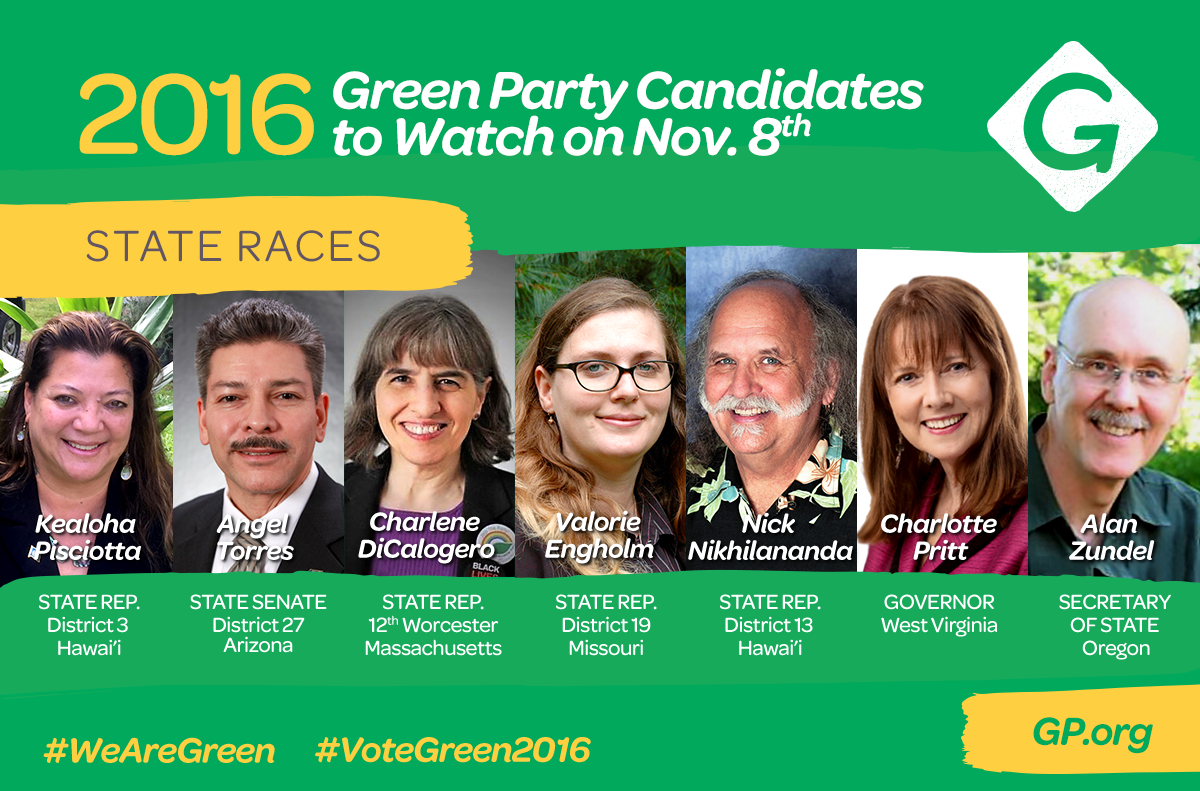 GP_pr_Green-Candidates-to-Watch_2016_State.png