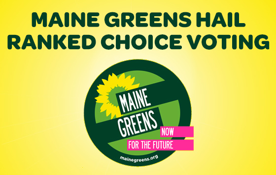 Maine-Greens-Ranked-Choice.jpg