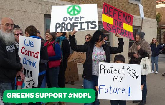 Greens-support-ndpl.jpg