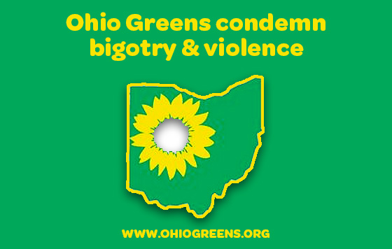 Ohio-Greens-condemn-bigotry.jpg