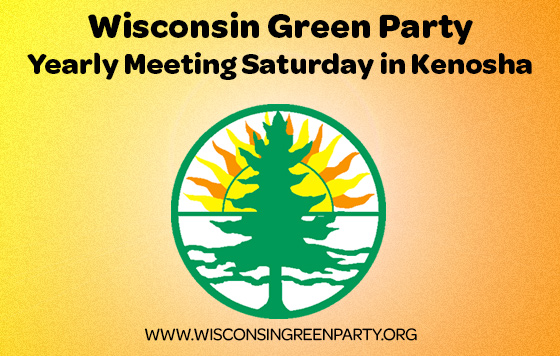 Wisconsin-Kenosha-Meeting.jpg