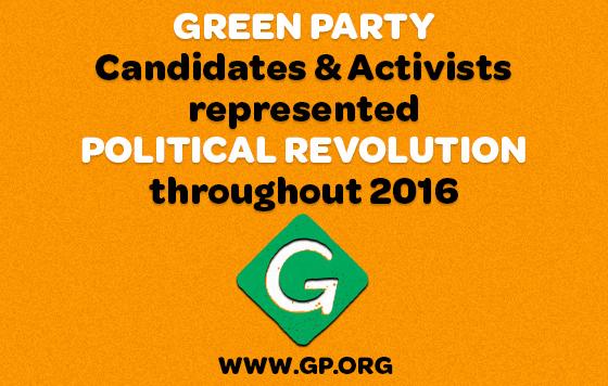 2016-political-revolution.jpg