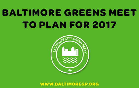 Baltimore-Greens-Meet.jpg