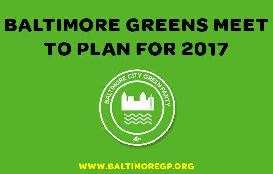 Baltimore-Greens-Meet.jpg