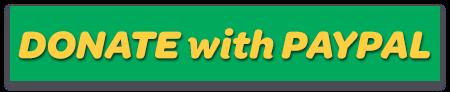 Donate_PayPal_GPUS.png