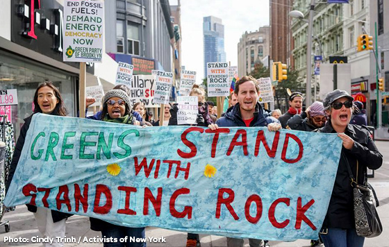 Brooklyn-Greens-Standing-Rock.jpg